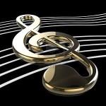 5549152-hoge-kwaliteit-illustratie-van-een-muzikale-g-sleutel-of-treble-clef-symbool